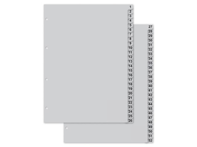 Standard Register